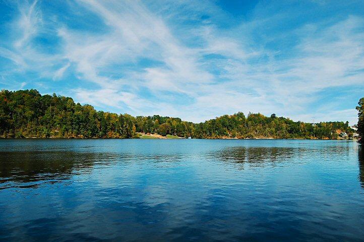 Nc Lake Property Lake Hickory Communities